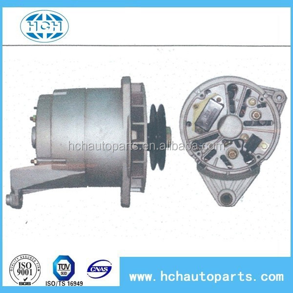 Renault 5010390082 car spare parts manufacturing alternator