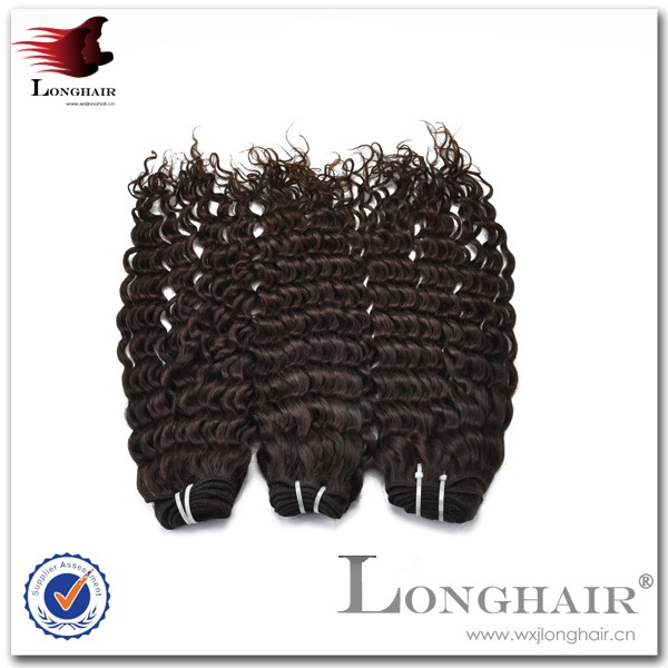 Original Long Length Hair Products