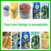 best selling products on amazon magic expandable hose/garden hose protector/amazon garden hose