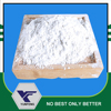 natural coral calcium okinawa powder
