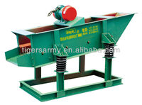 High frequency linear newest xxsx hot vibratory screen in china
