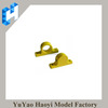 3d printing ABS Plastic Parts Rapid Prototype for car parts
