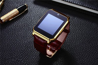 Watch phone projector,mobile watch phone price list