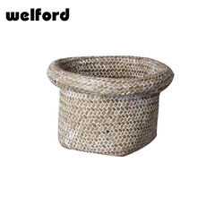 China wholesale direct artificial fruit wicker basket