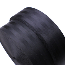 Hot Sale Nylon Webbing for car safty seat belt