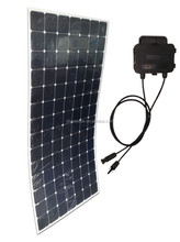 photovoltaic solar panel 350 watt polycrystalline silicon solar cell price