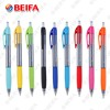 KB179800 China Product Premium Ball Pen Custom