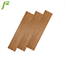 High feedback plastic salt wood grain pvc vinyl flooring for home