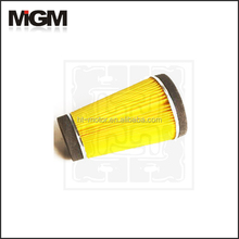 Motorcycle engine,oil filter oil filter for motorcycle SUZUKI