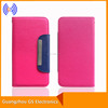 Wholesalers china prestigio mobile phone case novelty products for import