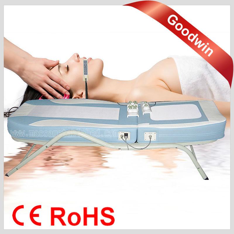 thai massage aalborg vesterbro slikkelap