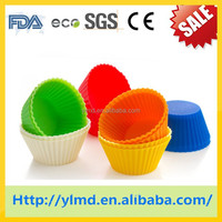 Wholesale Cute-design cupcake paper liners baking cups cup cake cases cup cake holders