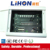 surface mount router 1 in 8 out iron multimedia information box