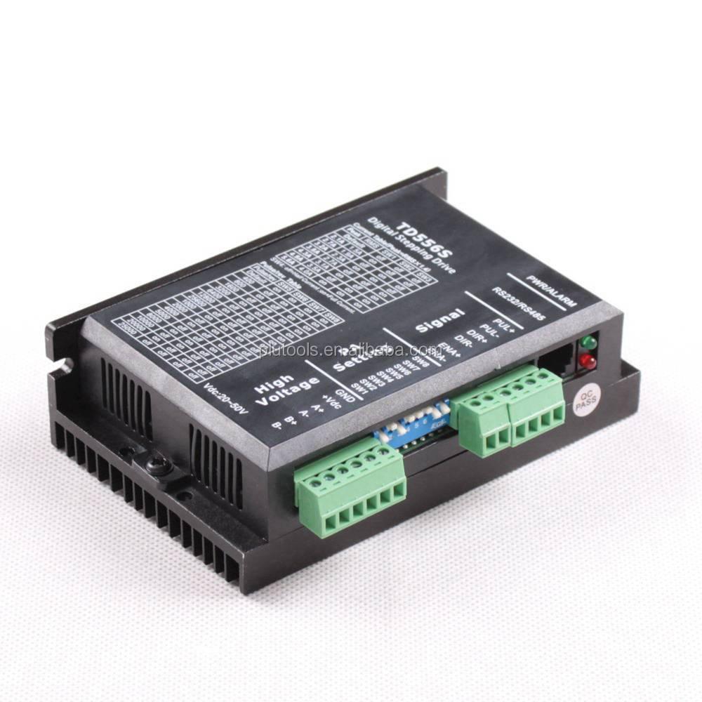 Wholesale 36v Dc Motor Controller Online Buy Best Forward And Reverse Circuit 12v 24v Strong36v Strong 48v 40a Reversible