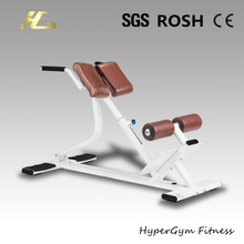 Fitness equipment Roman Extension for work out