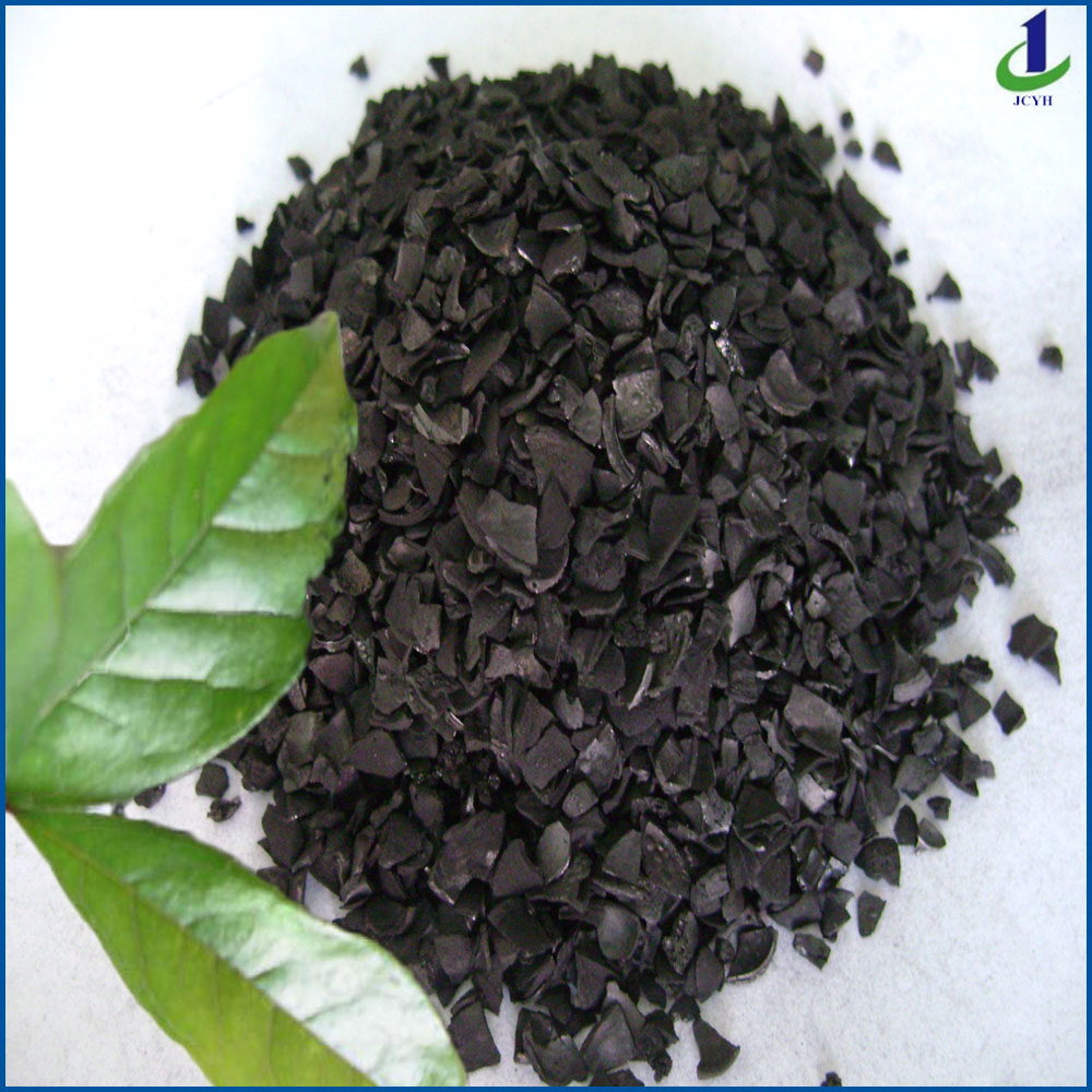 Coal Based Activated Carbon,Granular Activated Carbon For Water ...