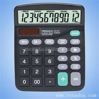 furminator calculator big size desktop solar calulator calculator 837 solar calulator