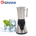 geuwa household blender commercial kitchen appliance KD-826A