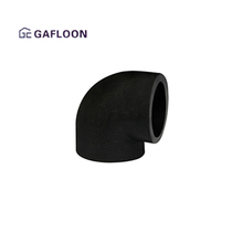 Threaded Elbows Custom Pvc Pipe Fitting Male Female Elbow