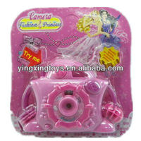 hot sell promotion toy kids picture viewer