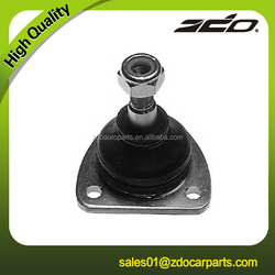 Automobile car parts upper ball joint alignment for 4 5 6 4 Box 7701451904 7702194550 RE-BJ-0526 QSJ651S JBJ259