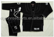 Martial arts clothes Jiu Jitsu bjj, gi, judo gi sale