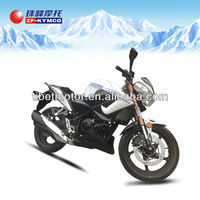 ZF-KYMOCO cheap cool sport racing motorcycles for sale for adults (ZF250)