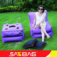 Buy new design sofas outdoor waterproof folding bean bag chairs