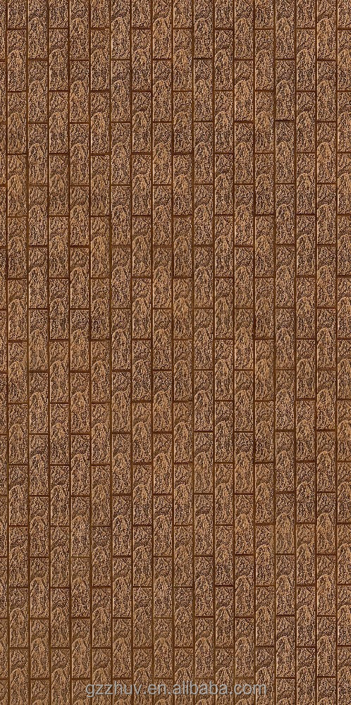 3d wood wall panel interior wood paneling 4x8