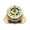 /product-detail/drain-motor-for-washing-machine-850943049.html