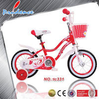 buy bike bicycle parts from china,free bmx bike parts