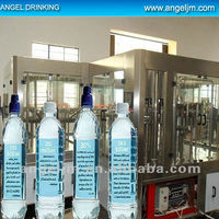 This year NEW Carbonated drink Filling Equipment/ machine