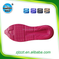 Manufacturers looking for distributors Rubber sheets shoe sole material for women tennis running shoes outsoles making