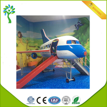2017 Children toys wholesale electric indoor playground equipment for sale