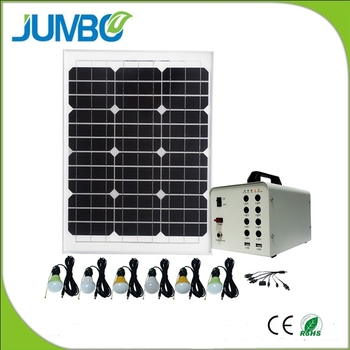 cell phone solar charger portable solar lighting system for home