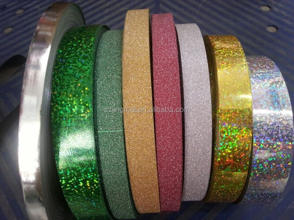 Gift Ribbon,Balloons,Packaging Bags,Packaging Product Stocks,Ribbons,Blanket