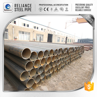 CHINA BEST SUPPLIER SOLID STEEL PIPE