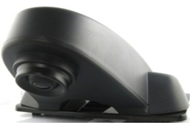 Espejo retrovisor con atenuaci n autom tica para mercedes sprinter vito smart viano sistemas - Espejo retrovisor mercedes sprinter ...