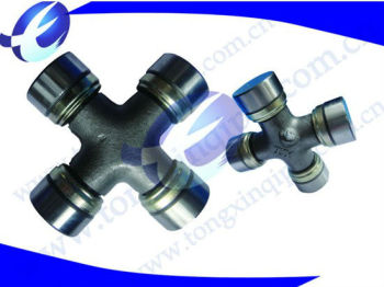 Hot selling auto universal joint for truck