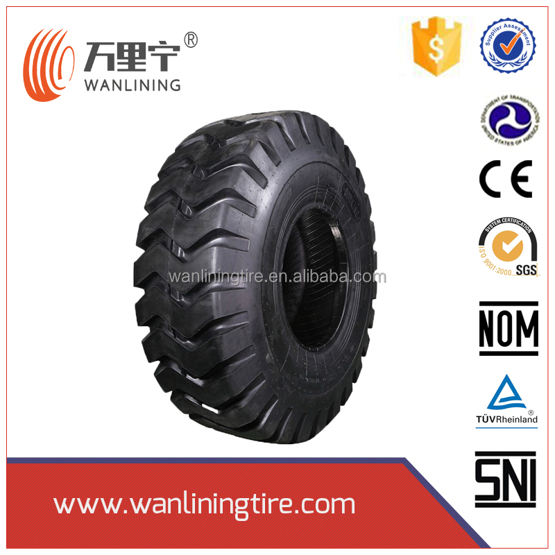 Cheap Price Best Quality OTR Tyre 20.5-25-23.5-25 26.5-25 29.5-25 13.00-24 14.00-24 Radial otr tire 1800 25