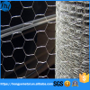 Hexagonal Wire Mesh/ Bird Cage/ Chicken Wire Mesh Netting