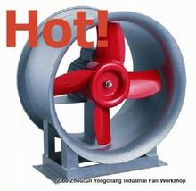 stage fireworks firing system/induced fan/draft fan
