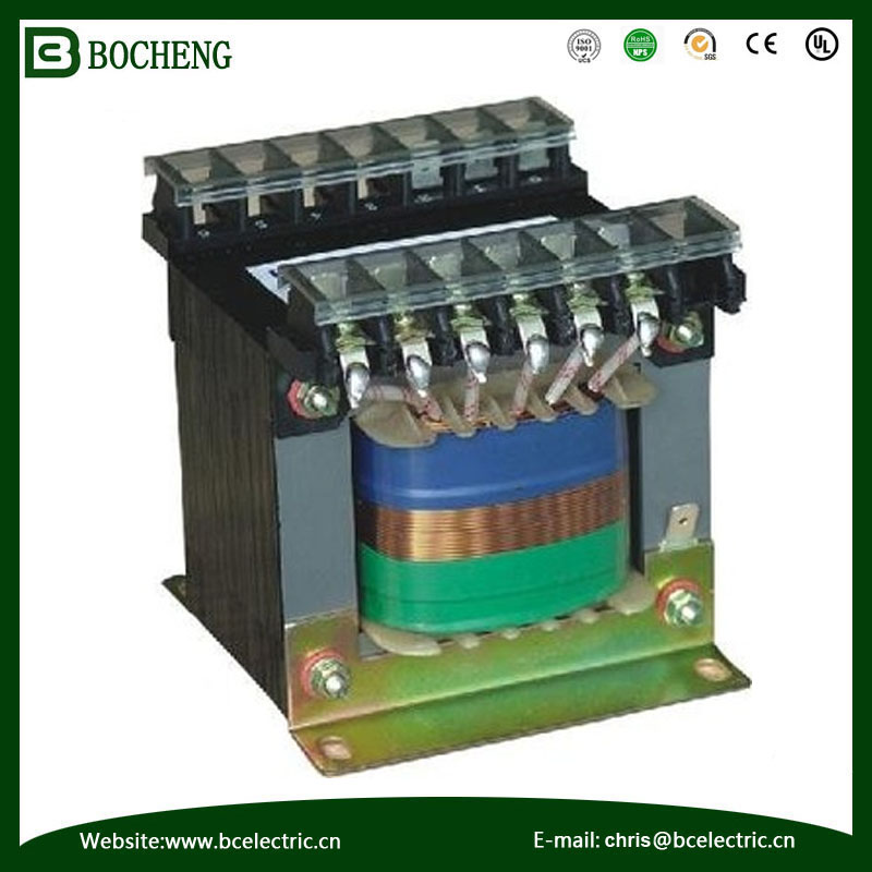 Equipment Wholesale Cast Resin Dry Type Transformer Manufacturer In Thailand Of OEM