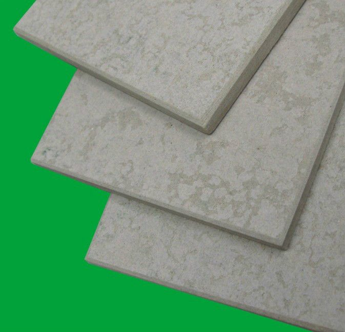 LUTAI fiber cement board siding specification,interior exterior decorative wall panel