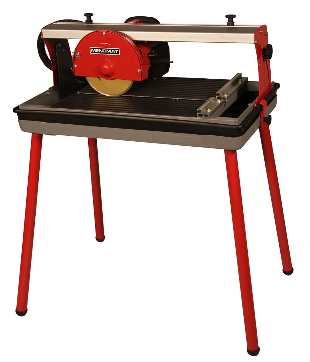 Wholesale Electric Tile Saw Online Buy Best Electric Tile Saw From