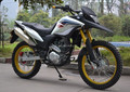 ZF-KY MCO 250 cc 200cc dirt bike/ off road bike motorcycle XRE ZF250GY-A