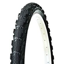 Directly buy cheap bike tires /bicycle tire 26x2.0 online