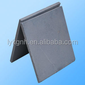 high temperature fire silicon carbide bricks for electric stoves