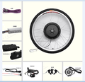 48v1000w e-bike conversion kit
