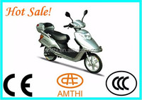 new model/perfect design strong electric motorcycle/electrc scooter 500w-1500w,Amthi
